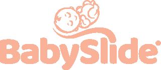 BabySlide